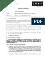 045-13 - PRE - InSPECTORIA PNP - Imped.participar Participantes TD 2773212_0