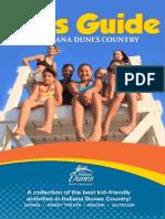 2014 Kids Guide