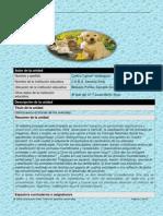 plantilla proyecto 2014 autoguardado autoguardado