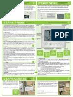 cm160-001uk_um_r7_fr.pdf