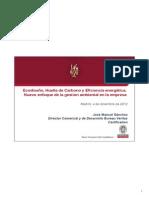 7-Huella-de-Carbono-y normativa-ISO-14006-sobre-Ecodiseño-BUREAU-VERITAS.pdf