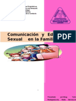 Trabajo de Educacion Para Padres.corregido