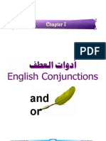 Www.expressenglish.4t.com