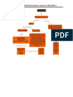 c Map Neurología