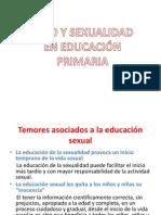 Exposicion Docentes Primaria.ppt [Autoguardado]
