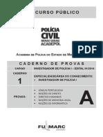 Caderno_A-20140813-085413