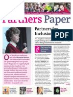 Partners Paper edition 03