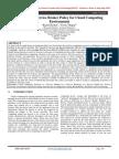 IJCST-V2I4P18 Author