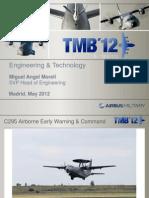 airbusmilitaryengineeringupdate2012-120524155822-phpapp02