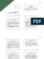 TEMA I Introduccio_n y Conceptos.pptx