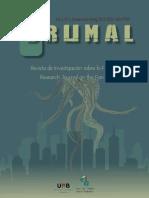 Revista Brumal 1