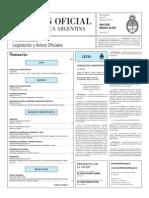consejo-magistratura-promulgacion-y-eleccion-de-consejeros-convocatoria-bo-20130527.pdf