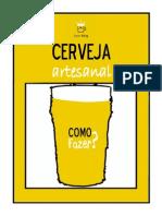 eBook Homebrewing Beer King