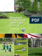 MDAProLawnCareManual6.24.13