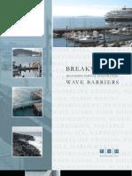 PND_Wave Barrier_2013.pdf