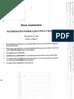 maths2_20070320