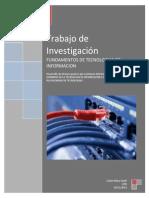 Trabajo Sufuciencia Carlos Mena Sandí.pdf