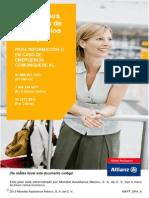 Allianz Certifica Do Servicios 1