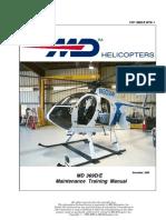CSP-369DE-MTM-1