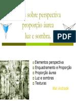 dicas_sobre_perspectiva_luz_e_sombras.pdf