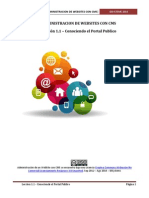 01.1 - Conociendo El Portal Publico