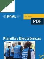 Planillas Electronicas_con Mtpe