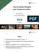 Adaptacion CC Turismo IPACC (1)