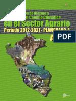 Anexo_Plangracc