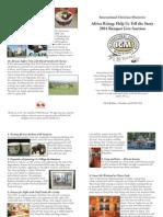 Auction Catalog 2014 Web