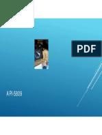 Páginas desdeAPI-580 PARA SCRIBD-9.pdf