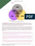 Augoeides_ Magick, Religion, and _Reality_.pdf