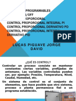 DIAPOSITIVAS ON OFF PI PD PID JORGE LUCAS.pptx