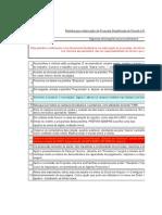 BB Pronaf-Pronamp v3.0 _ 2014-2015