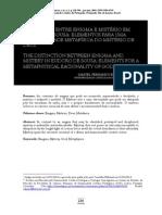 468-1618-1-PB.pdf