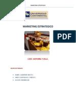 CASO GUITARRA Y OLLA.docx