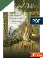 La Casa en Amalfi - Elizabeth Adler