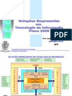 00-SETI - Soluções Empresariais Em Tecnologia de Informação