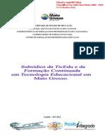 subsidios 2013.PDF