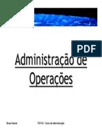 Admopeestrategiasdeproduorev02 091012184614 Phpapp01 (1)