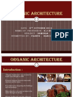 organicarchitecture-121208012758-phpapp02