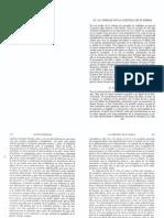 HEGEL Fenomenología Autoconciencia.pdf