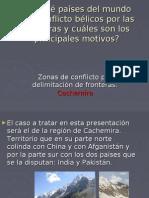 Zonas de conflicto por delimitación de fronteras_revig