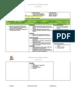 Planificacion Didáctica - Informatica Aplicada a La Educacion