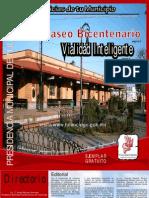 Gaceta002A2009