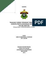 Skripsi Lengkap-pidana-Andi Syamsurizal Nurhadi