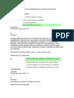 QUIZ_1_AYUDA_NAL_PSOCOMET.pdf
