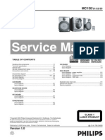 MC150 (v.21_22_25)