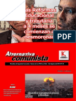 Alternativa Comunista 24