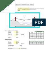 Diseño de Pase Aereo 24m (1)