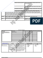 38662832 Plan Clase Por Competencias Ciencias 2 Bloque 1 y 2